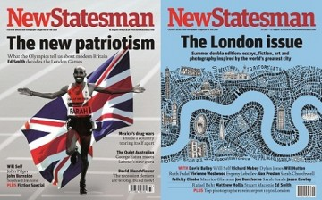 how to cancel new statesman subscription