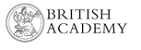 The British Academy